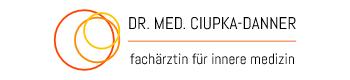 Praxis Dr. Ciupka Danner - Ihre Hausarztpraxis in Köln-Sülz